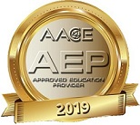 AACE 2019